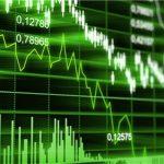 FX 7-9月期GDP、7四半期連続のプラス成長
