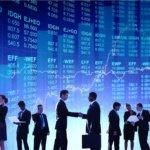 FX 四面楚歌から脱却できるか 正念場の金融市場