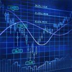 FX 今週末の米11月雇用統計の見どころ