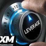 海外FXの攻略はスキャルピングで稼ぐ