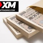 海外FXの入金・出金方法