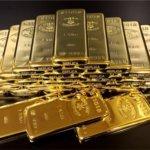 XM(XM.com) ゴールド取引と貴金属市場とは