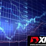 FX取引とは?外国為替証拠金取引(XM)