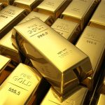 XMは金(GOLD)も取引ができる
