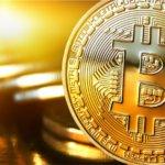 海外FX口座のXMで「BTC/USD取引」ビットコイン