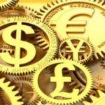 XMFX EUR/USD テクニカル分析 2018/04/16