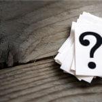 海外FXの優良業者であるXMは何が良いのか?