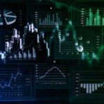 XMニュースー米上院での救済策合意で、株価急騰