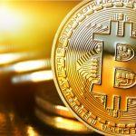 XMで新たな仮想通貨(ビットコイン)をMT5で取引可能