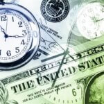 FX 米税制改革を巡る不透明感も相場の転機にはならず