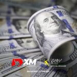 XM FX アジアセッション-税制改革法案の不透明感で米ドル停滞