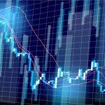 FX 感謝祭明けの米債券市場、12月の再利上げを占う