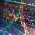 XM FX-ポンド高継続、米税制改革法案、カナダGDPと雇用統計に注目