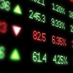 XM FX-米ドルと株価上昇基調、英国EU離脱会談待ち