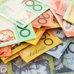 XM FX-豪GDP結果で豪ドル下落、カナダ政策金利発表