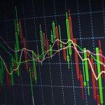 XM FX-米雇用統計とEU離脱交渉に注目、アジア株式市場上昇