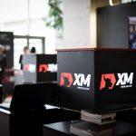 XMTradingがMoney Showアテネ金融エキスポに出席しました