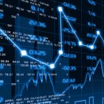 XMFX USD/JPY 2018/01/16日足から分析する現在の状態