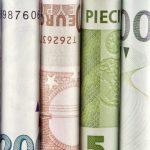 XM FX ユーロは一時1.2323ドルへ上昇したものの・・