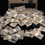 FXは投資?ギャンブル?