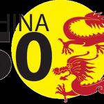 XMでCHINA 50 (CHI50)を取引しよう