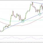 FX ユーロ/米ドル ユーロ強気相場続く