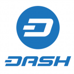XMにて MT5からDSHUSD (Dash / US Dollar) を取引