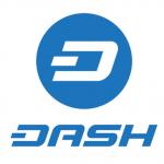 XMにて MT5からDSHUSD (Dash / US Dollar) を取引