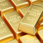 XM口座の金(ゴールド)取引