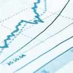 XMFX-株式市場下落、米雇用統計の強い結果で米ドル回復