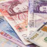 XMFX-FOMC議事録控え米ドルの回復継続、ユーロ圏PMIと英雇用統計に注目