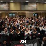 XMはマニラで無料セミナーを再び開催