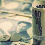 XMFX-政治的要因で円安、米消費者物価指数に注目
