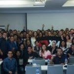 XMはラテンアメリカにてFX取引セミナーを完了