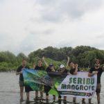 XMの未来のための植林 – XMのインドネシアでの使命