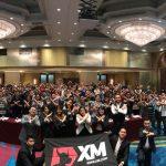 XMがマニラを再訪し、無料のCFD商品FXセミナーを開催