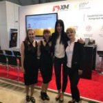 XMTradingがシュトゥットガルトにてInvest 2018に出席しました