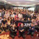 XMはサバとペナンにてFX取引セミナーを開催しました