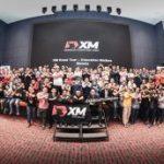 XMはメラカにて投資戦略に関するXMFXセミナーを成功裏に完了