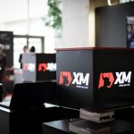 XMより重要なお知らせ – トルコ総選挙