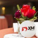 XMがその傑出したサービスに対し最新のFX業績賞を受賞致しました。