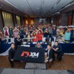 XMがダバオ市とカガヤン・デ・オロにて一連のXMFXセミナーを完了