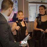 XMはスペインでのForex Day金融エキスポに参加致しました。
