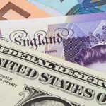 XM-ポンド安と米ドル安でユーロ上昇、NZ中銀政策会合に注目