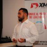 XMはメキシコでのCFD商品セミナーが大反響にて完了