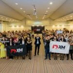 XMはタイでの学習イベントを成功裏に完了しました。