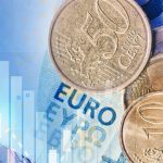 XM-イタリア予算への懸念緩和でユーロ高、EU離脱問題注視