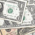 FX米金利上昇の悪影響? 賃金上昇が追い付くかがポイント?