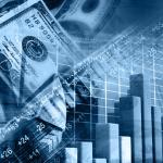 XMFX EUR/USD テクニカル分析 2019/03/13