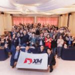 XMFXはフィリピンにて一連の最新XMセミナーを成功裏に完了しました